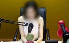 Nam thanh niên tặng hơn 500 triệu cho hotgirl trên mạng rồi bất ngờ muốn đòi lại  bằng cách kiện cô ra tòa