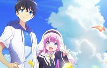 Danh sách tất cả các anime thu 2020 và lịch công chiếu của chúng trong tháng 10 (Phần 2)
