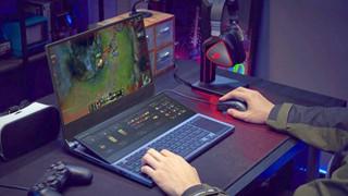 Làm thế nào để lựa chọn đúng một chiếc laptop gaming?