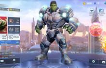 Game thú đánh giá MARVEL Super War trước khi về VN, khó lòng cạnh tranh nổi với Liên Minh: Tốc Chiến