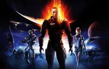 Mass Effect Trilogy sẽ có bản Remaster, với thời điểm ra mắt không gần lắm