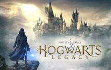 Howarts Legacy: Tựa game Harry Potter biết bao người hằng mong ước?