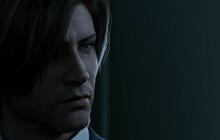 Resident Evil 2 được CAPCOM chuyển thể thành anime CG, công chiếu trên Netflix vào năm 2021
