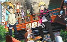 TOP 5 manga hậu truyện dở tệ, đánh mất hoàn toàn bản sắc của bản gốc