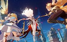 Genshin Impact: Hướng dẫn tùy chỉnh Ngôn Ngữ và Lồng tiếng mà không cần vào game