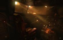 Top 3 bom tấn game kinh dị cho mùa Halloween năm nay - Amnesia: Rebirth đợi chờ game thủ