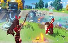 Genshin Impact quyết tâm mạnh tay với hack cheat và nạn auto để giữ môi trường game trong sạch