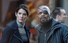 Dự đoán những nhân vật sẽ xuất hiện trong phần phim riêng của Nick Fury ở MCU