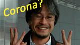 Tin rất buồn: Sẽ không có One Piece chap 992 cho đến tận giữa tháng 10. Oda bị Corona?