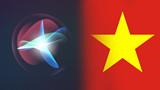 Apple tuyển dụng người am hiểu ngôn ngữ Việt, chứng ta sắp có thể đàm thoại với Siri bằng tiếng Việt?