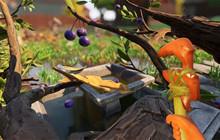 Cộng đồng Grounded chuẩn bị đón chào lễ hội Halloween