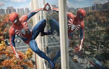 Marvel's Spider-Man Remastered ra mắt trailer gây tranh cãi kịch liệt