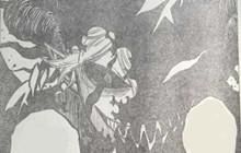 Spoiler Black Clover chap 266: Asta đối diện với ác quỷ của chính mình!