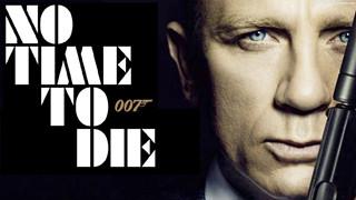 007: No Time To Die tiếp tục hoãn phát hành 5 tháng