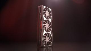 """AMD Big Navi """"Radeon RX 6000"""" sẽ có tính năng Bộ nhớ đệm vô cực, hỗ trợ đẩy băng thông lên cao"""