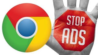 Google sắp ra mắt tính năng tự động chặn các quảng cáo có dung lượng nặng, ảnh hưởng đến các nhà xuất bản