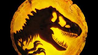 Nối gót hàng loạt bom tấn, Jurassic World: Dominion hoãn lịch chiếu đến năm 2022
