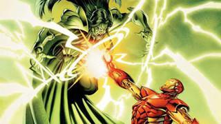 Có thể bạn đã lầm, kẻ thù truyền kiếp của Iron Man trong Marvel Comics thực sự là...
