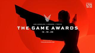 The Game Awards 2020 sẽ tạo cơ hội cho nhiều game hơn tranh tài