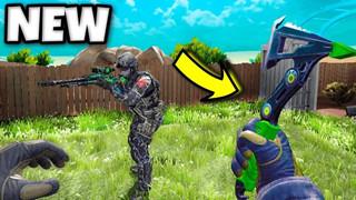 Call of Duty Mobile: Hướng dẫn Cách mở khóa Combat Axe