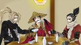 Nioh 2 và Sekiro: Tựa game Samurai Soulslike nào hay hơn?
