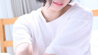 Nữ diễn viên AV mới đánh bại Yua Mikami & xuất hiện trên bảng xếp hạng JAV năm 2020