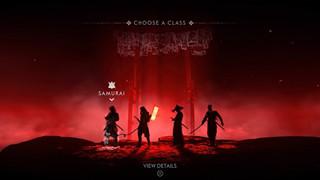 Ghost of Tsushima: Legends - Tìm hiểu về các lớp nhân vật