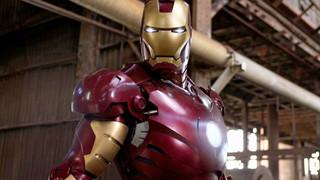 Có thể bạn chưa biết: Bộ giáp trong Iron Man 2008 có một khuyết điểm đặc biệt