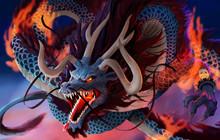 Spoiler One Piece chap 993: Kaido lật kèo, Cửu Hồng Bao gặp nguy, Izo hoảng sợ vì điều gì?