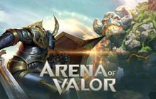 Liên Quân Mobile: Top 10 Tướng tốt nhất cho người chơi mới