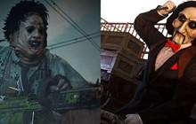 Call of Duty: Warzone đón chào lễ hội ma Haunting of Verdansk