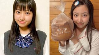 Cộng đồng bàng hoàng khi nhìn thấy nhan sắc các ứng cử viên của một cuộc thi sắc đẹp tại Nhật Bản