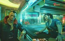 Thêm chi tiết cho thấy Cyberpunk 2077 được đầu tư đến đáng kinh ngạc