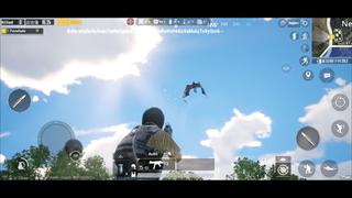 Cập nhật PUBG Mobile Metro Royale: Người chơi có thể chiến đấu với rồng trong bản cập nhật tiếp theo