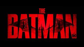 """Batman """"chơi lớn"""" đầu tư hẳn một phim trường ảo cạnh tranh với """"Nhà chuột"""" Disney"""