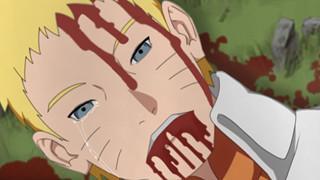 Dự đoán spoiler Boruto chap 52: Tiêu diệt Isshiki, Naruto hi sinh, Sasuke lên làm Hokage làng Lá