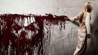 Bộ phim kinh dị đáng sợ nhất mọi thời đại cho bạn cày mùa Halloween là...?