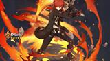 Bảng xếp hạng sức mạnh của các nhân vật trong Genshin Impact