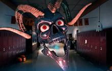 Hide and Shriek - Siêu phẩm co-op kinh dị thú vị cực thích hợp cho dị Halloween sắp tới