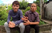 Bà Tân Vlog và con trai hướng về miền Trung, quyên góp 50 triệu đồng giúp đồng bào chống thiên tai