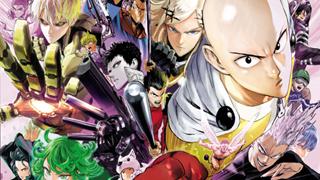 4 điều kì lạ của One Punch Man không manga nào dám bắt chước: Saitama ít xuất hiện vẫn chưa là gì đâu!