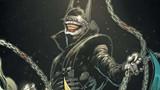 TOP 8 đầu truyện Batman đáng sợ nhất nhưng cũng cực kì hấp dẫn dành cho mùa Halloween
