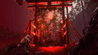 Ghost of Tsushima: Legends - Những chiến thuật hữu ích để giành thắng lợi