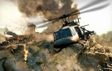 Call of Duty: Black Ops Cold War chứng tỏ sức hút qua đợt Beta