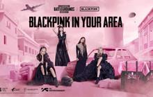 'How You Like That' của BLACKPINK nhưng được tạo ra bằng tiếng súng của PUBG Mobile
