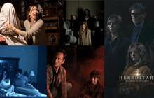Điểm danh 10 phim kinh dị gây ám ảnh nhất mọi thời đại (P2)