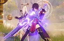 Xếp hạng những món vũ khí mạnh và ổn định nhất Genshin Impact để game thủ có thể cân nhắc lựa chọn
