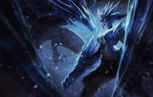 LMHT: Riot Games quyết tâm biến Shyvana trở thành một Đấu sĩ trong lần làm lại sắp tới