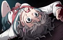 TOP 10 anime bạo lực máu me đáng sợ nhất: Thách ai dám xem trọn bộ mà không la hét đấy! (Phần đầu)