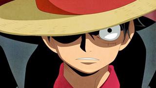 One Piece: TOP 10 nhân vật đã NGẦU còn siêu BÁ ĐẠO được fan yêu thích nhất (Phần cuối)